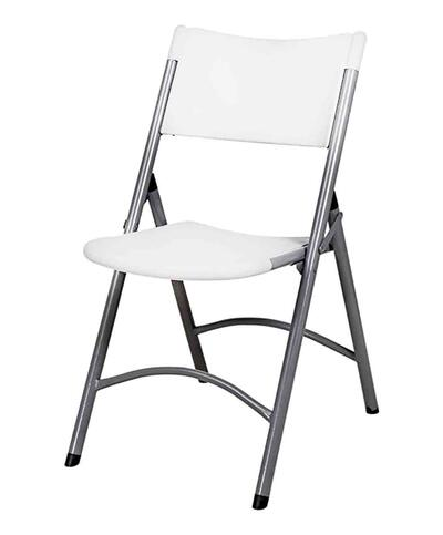 Folding Chair 1 Each P1640-0001: $121.16