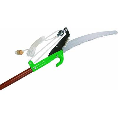 Best Garden Tree Pruner 1 Each M4ATWS1: $85.95