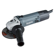Makita Angle Grinder 4-1/2 Inch 115mm 1 Each M9502RG-240: $319.44