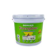 Berger Everglow Emulsion Deep Base 1 Gallon P113443: $106.03