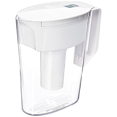 Brita Pitcher Filter 1 Each 6025836089-08: $107.16