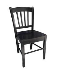 Dining Chair 1 Each P1668-0005: $151.40