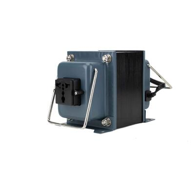 Magnetics Usa Transformer 1000w 1 Each ADAMAG187 IMP-MAG187: $333.41