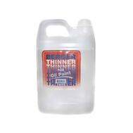 Berger General Purpose Thinner 1 Each P114314: $64.97