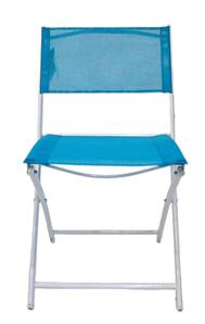 Folding Chair Assorted 1 Each FA6216040: $132.28