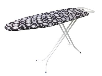 House Essentials Ironing Board 1 Each  721102: $139.68