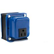 Gts Transformer 300va 240v Blue 1 Each AM003001111: $162.57
