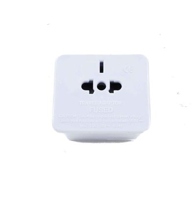 Travel Adaptor 1 Each WTAV: $10.80