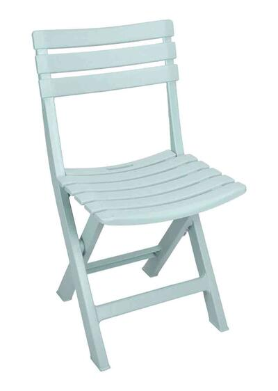 Komodo Chair Green 1 Each KM 042042510 21111: $70.79