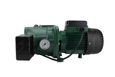 Dab Water Pump 62mp 1 Each PODA62MP220/50: $1,024.14
