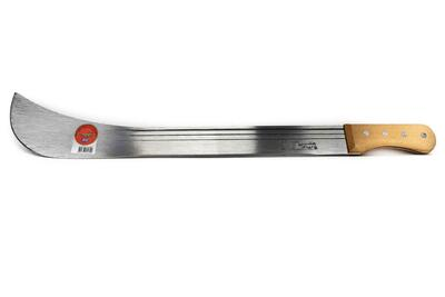 Ralph Martinadle Cutlass 22 Inch 1 Each 30-560-01: $44.96