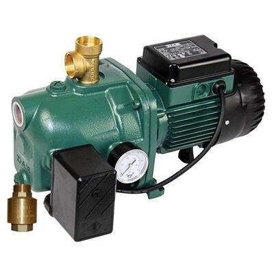 Dab Water Pump 82mp 1 Each PODA821MP220/50: $1,026.53